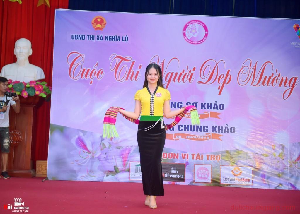 so-khao-cuoc-thi-nguoi-dep-muong-lo-2018-43