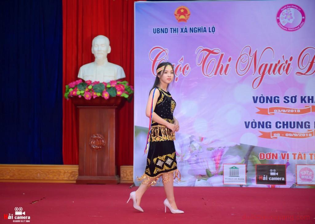 so-khao-cuoc-thi-nguoi-dep-muong-lo-2018-44