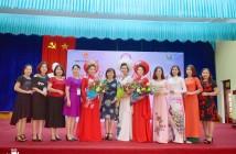 so-khao-cuoc-thi-nguoi-dep-muong-lo-2018-46