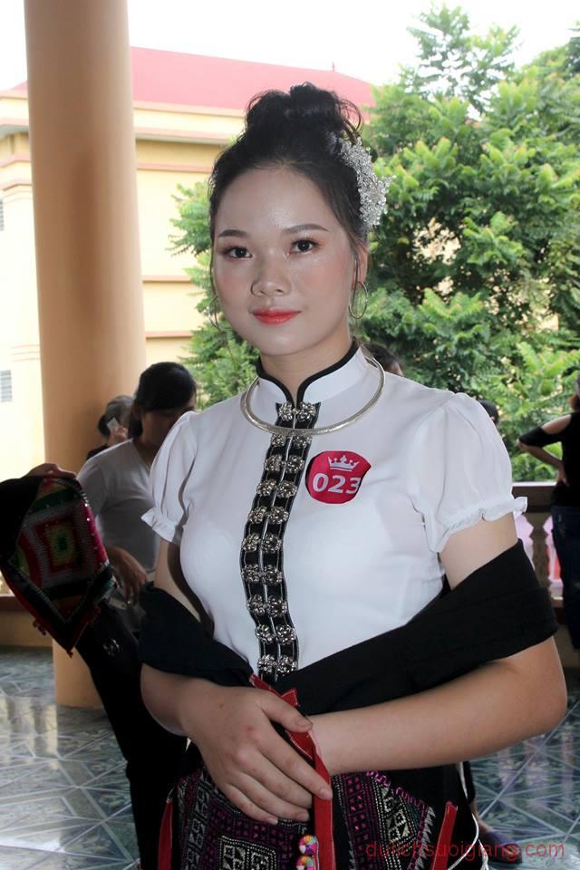 so-khao-cuoc-thi-nguoi-dep-muong-lo-2018-8