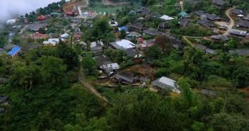 homestay-guesthouse-suoi-giang-yen-bai (1)