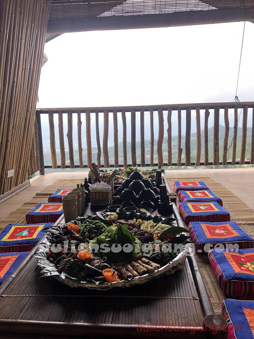 homestay-guesthouse-suoi-giang-yen-bai (10)