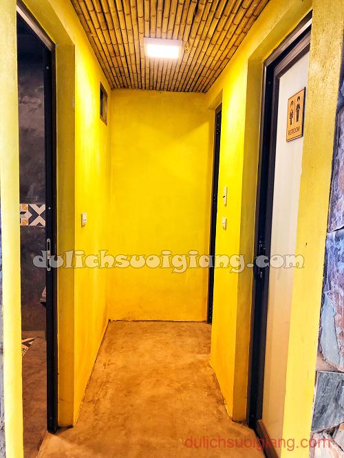 homestay-guesthouse-suoi-giang-yen-bai (19)