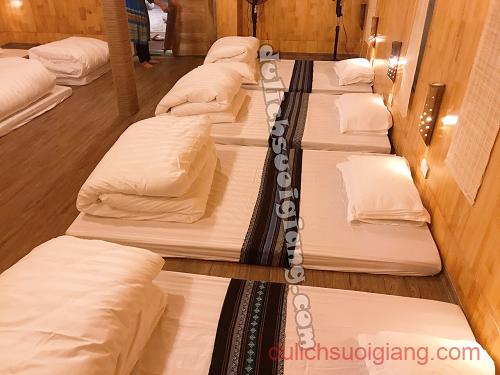 homestay-guesthouse-suoi-giang-yen-bai (2)
