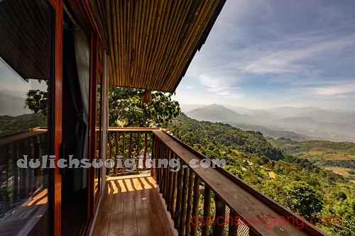 homestay-guesthouse-suoi-giang-yen-bai (20)