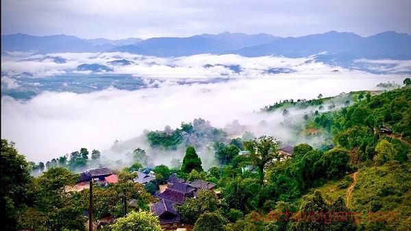 homestay-guesthouse-suoi-giang-yen-bai (3)