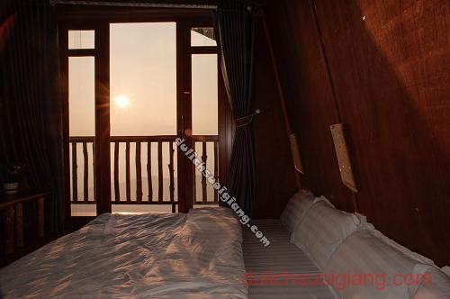 homestay-guesthouse-suoi-giang-yen-bai (7)