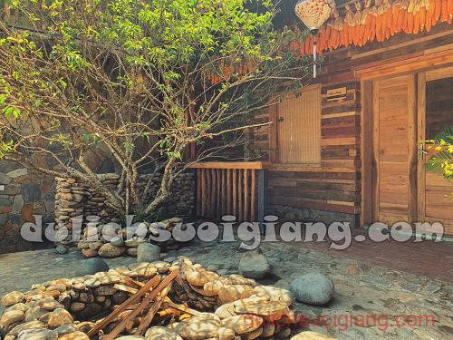homestay-guesthouse-suoi-giang-yen-bai (9)