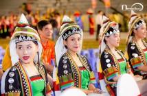 khai-mac-tuan-van-hoa-du-lich-muong-lo-v-ruong-bac-thang2019 (109)
