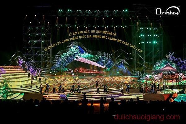 khai-mac-tuan-van-hoa-du-lich-muong-lo-v-ruong-bac-thang2019 (36)
