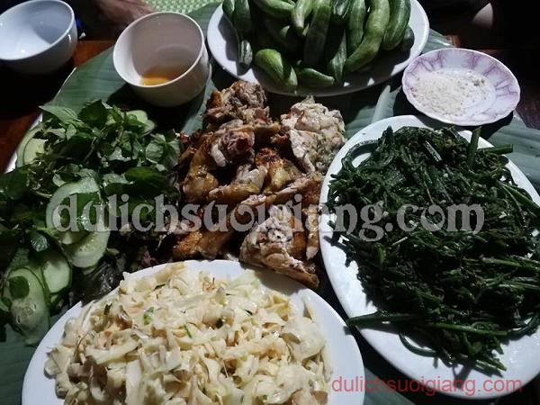 am-thuc-yen-bai-nghia-lo (1)