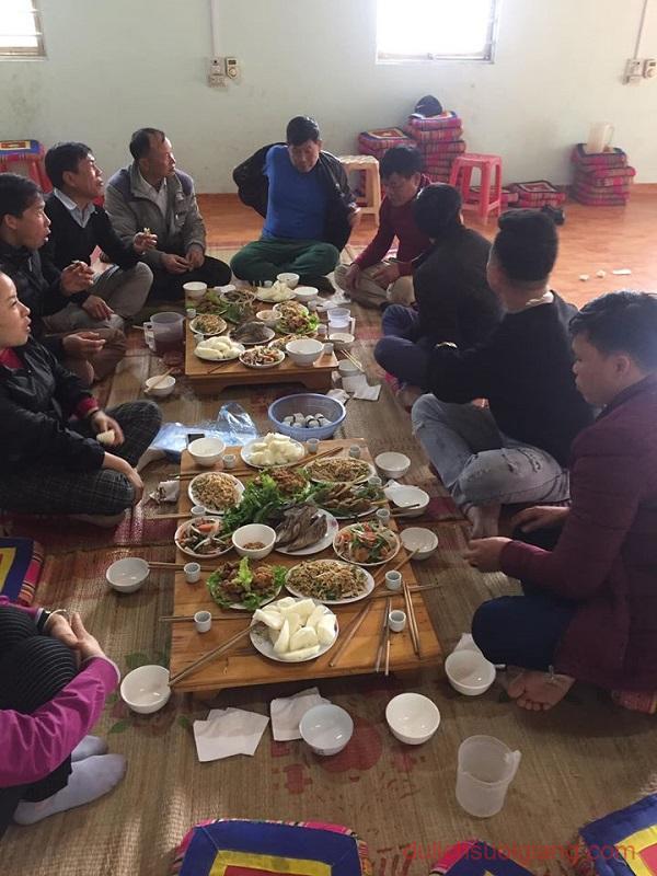 am-thuc-yen-bai-nghia-lo (2)