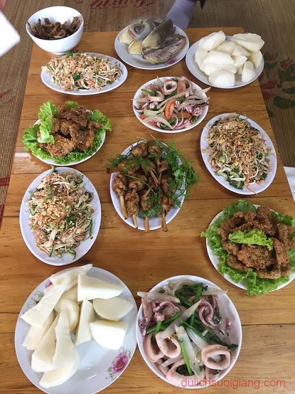 am-thuc-yen-bai-nghia-lo (3)