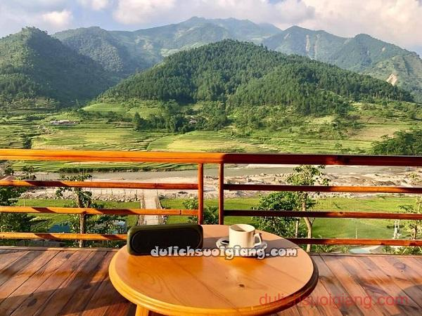 booking-lecham-resort-tu-le-yen-bai (1)