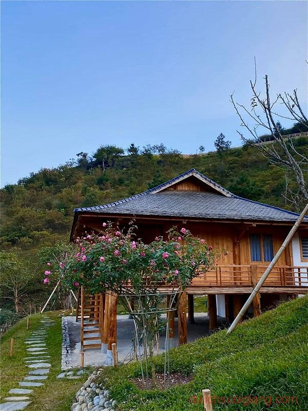 booking-lecham-resort-tu-le-yen-bai (105)