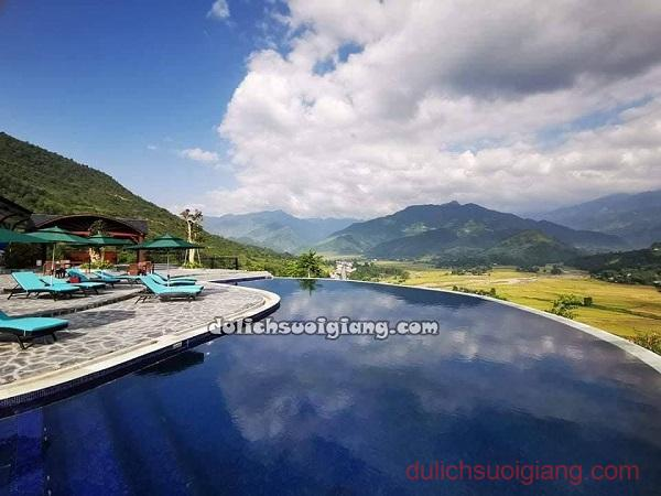 booking-lecham-resort-tu-le-yen-bai (108)