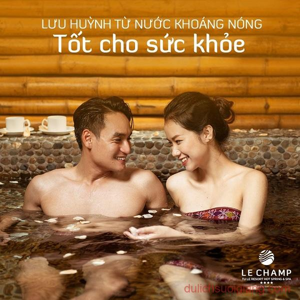 booking-lecham-resort-tu-le-yen-bai (11)