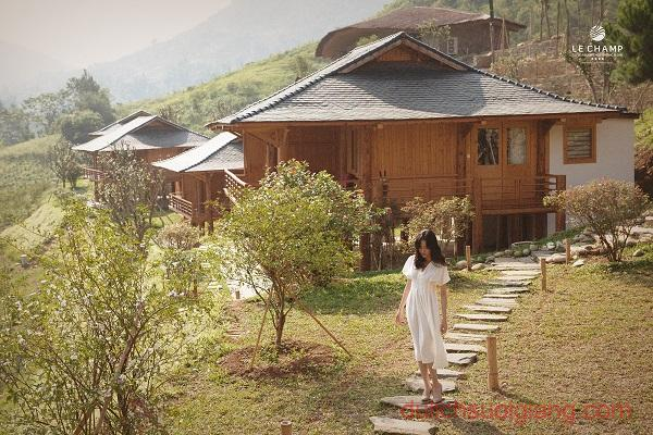 booking-lecham-resort-tu-le-yen-bai (15)