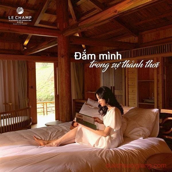 booking-lecham-resort-tu-le-yen-bai (19)