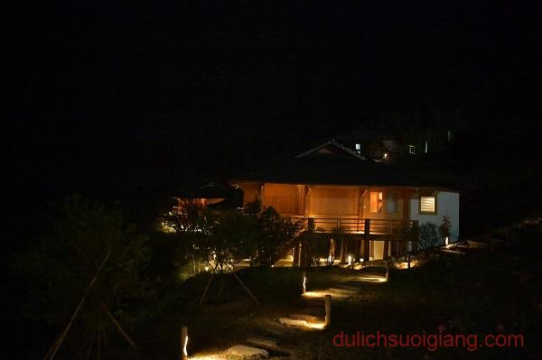 booking-lecham-resort-tu-le-yen-bai (23)