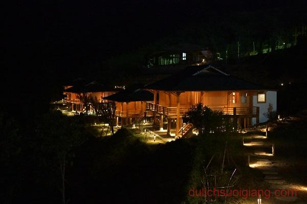 booking-lecham-resort-tu-le-yen-bai (24)