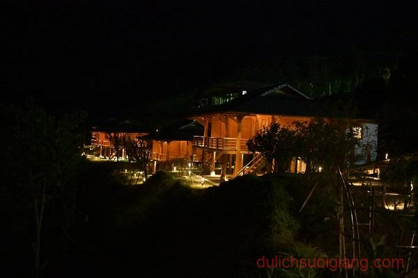 booking-lecham-resort-tu-le-yen-bai (25)