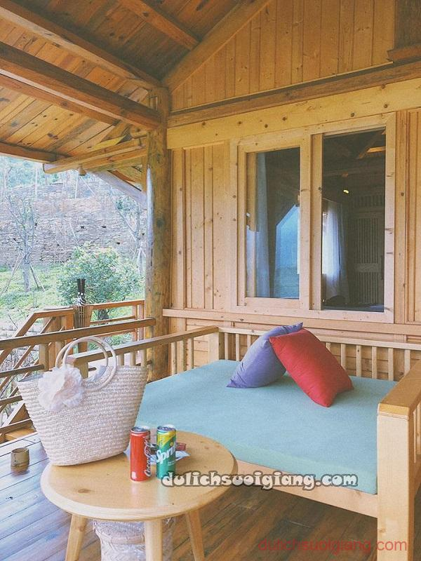 booking-lecham-resort-tu-le-yen-bai (39)