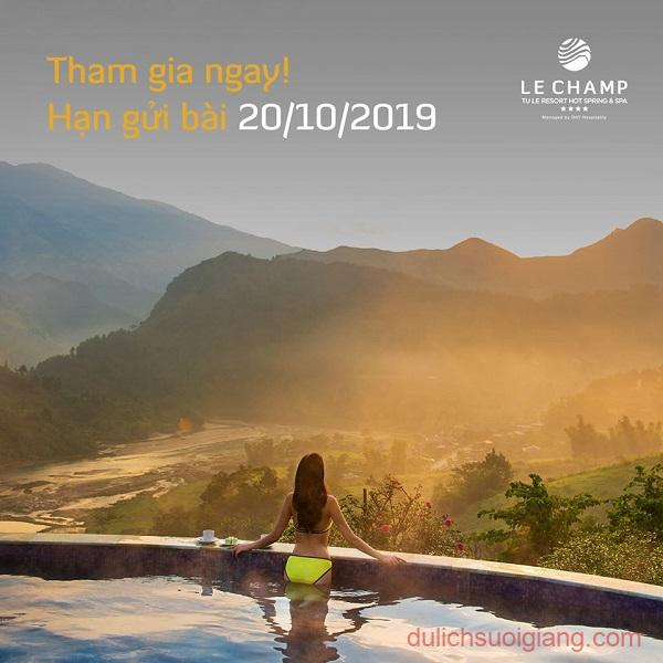 booking-lecham-resort-tu-le-yen-bai (7)