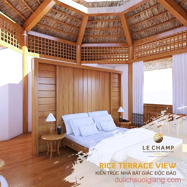 booking-lecham-resort-tu-le-yen-bai (80)