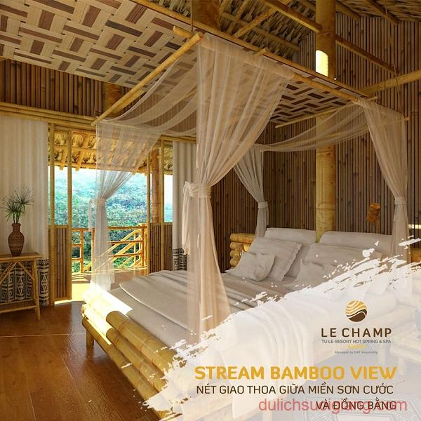 booking-lecham-resort-tu-le-yen-bai (81)