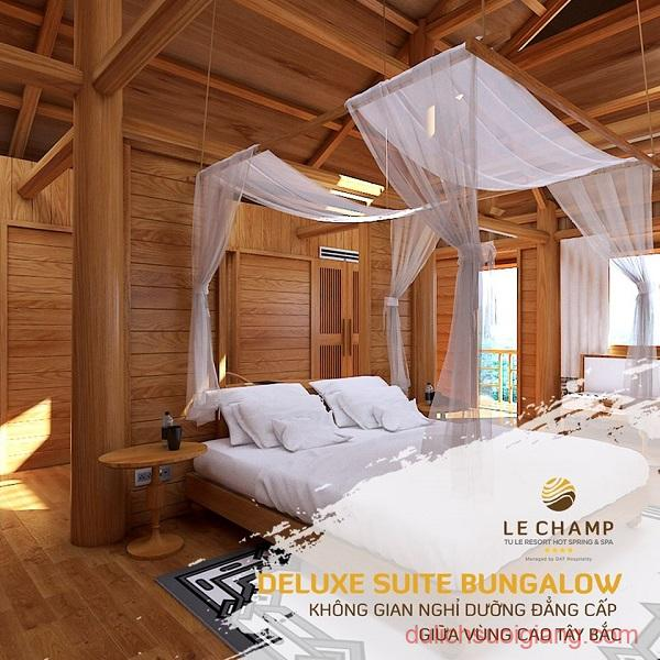 booking-lecham-resort-tu-le-yen-bai (83)