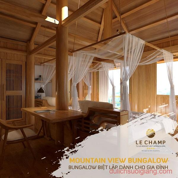 booking-lecham-resort-tu-le-yen-bai (84)