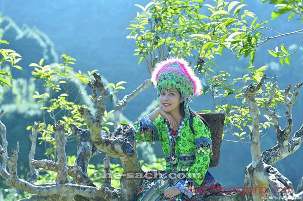 du-lich-suoi-giang-yen-bai (10)