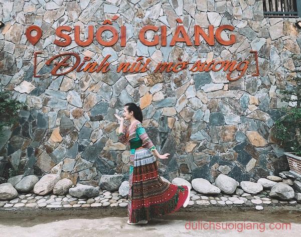 du-lich-suoi-giang-yen-bai (19)