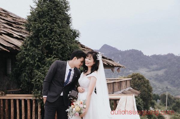 du-lich-suoi-giang-yen-bai (28)