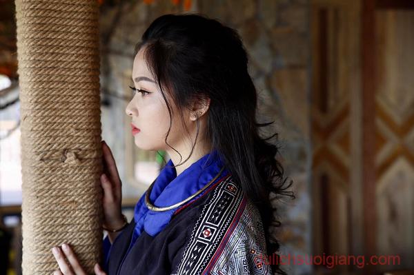 du-lich-suoi-giang-yen-bai (3)