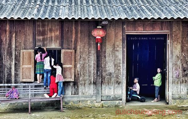 du-lich-suoi-giang-yen-bai (44)