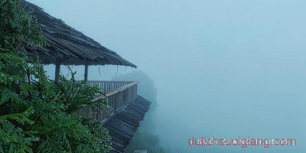 du-lich-suoi-giang-yen-bai (85)