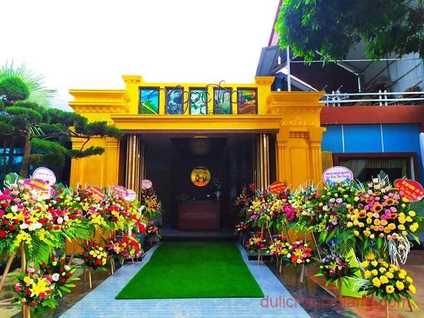 nha-hang-ngoc-trai-nghia-lo-yen-bai17