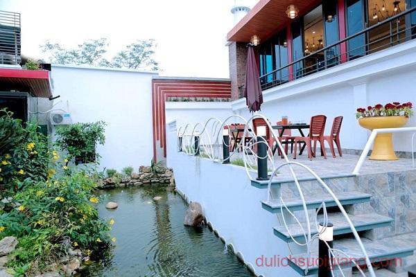 nha-hang-ngoc-trai-nghia-lo-yen-bai24