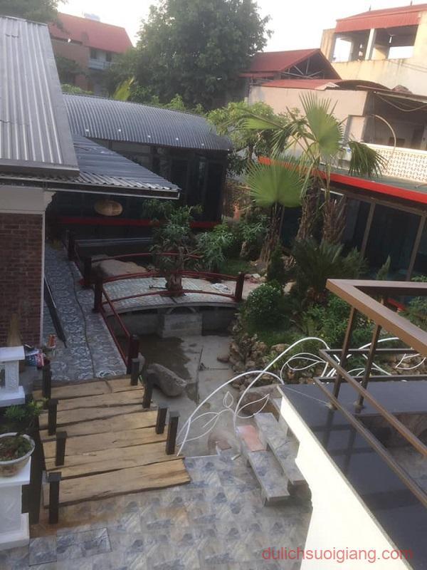 nha-hang-ngoc-trai-nghia-lo-yen-bai27