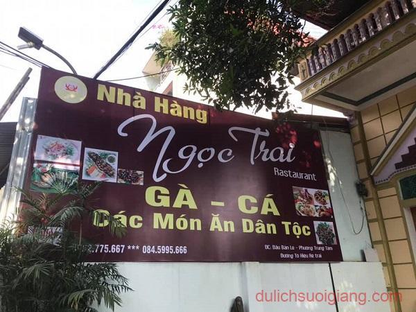 nha-hang-ngoc-trai-nghia-lo-yen-bai33