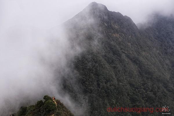 trekking-ta-xua-tram-tau-yen-bai (17)