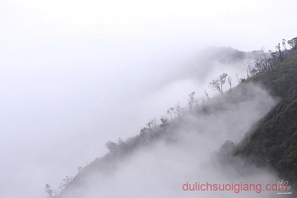 trekking-ta-xua-tram-tau-yen-bai (19)