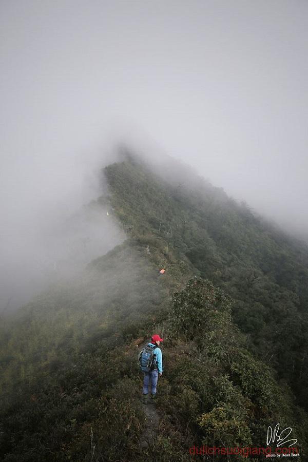 trekking-ta-xua-tram-tau-yen-bai (21)