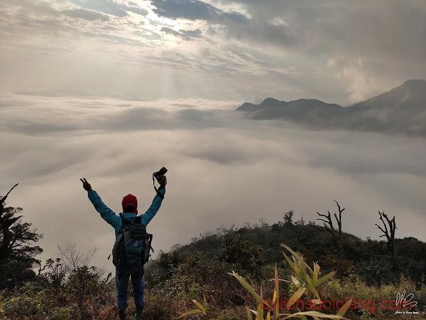trekking-ta-xua-tram-tau-yen-bai (23)
