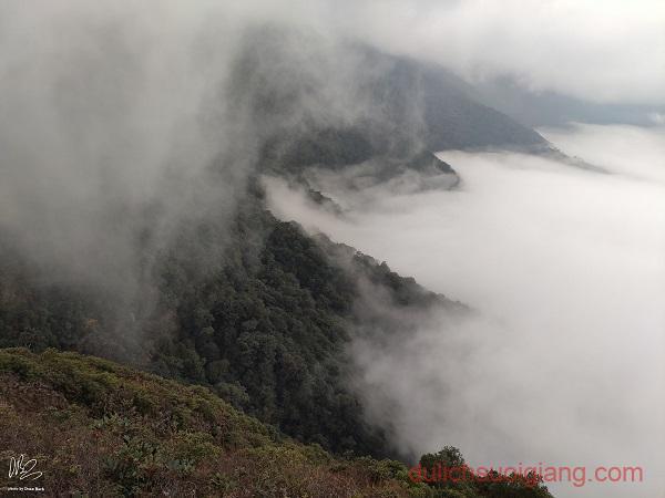 trekking-ta-xua-tram-tau-yen-bai (27)