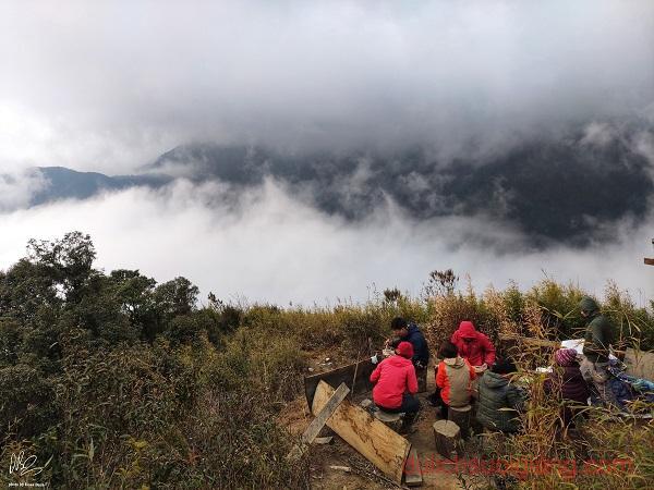 trekking-ta-xua-tram-tau-yen-bai (3)