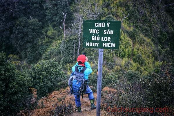 trekking-ta-xua-tram-tau-yen-bai (30)