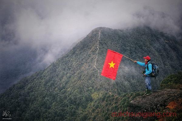 trekking-ta-xua-tram-tau-yen-bai (32)